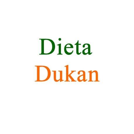 Dukan(PV) Atún con Pisto