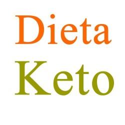 Entremeses y postres Keto