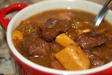 Tuppers de comida casera a domicilio Menu comida casera